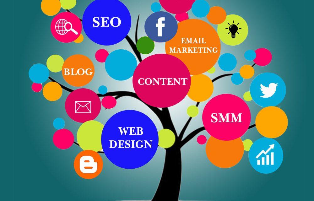 6 reasons need to hire Digital Marketing Company -IISINDIA