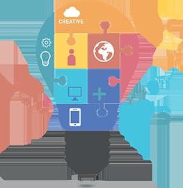 digital-marketing-process