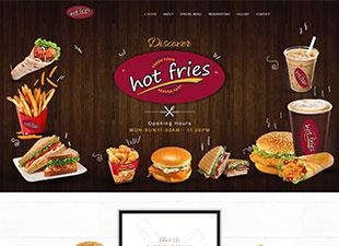 Hotfriesindia