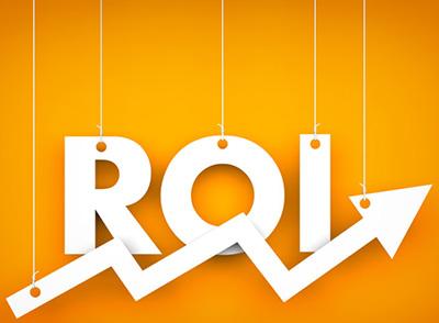 roi-centric-approach