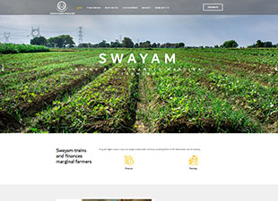 Swayamfarmer